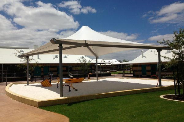 Shade Sails Outdoor Heating Parasols External Venetian Retractable Motorised Roof Pergola Awning London Commercial Architecture Outdoor